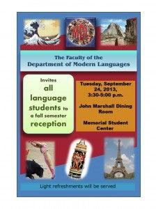 Poster MDL invites_2013