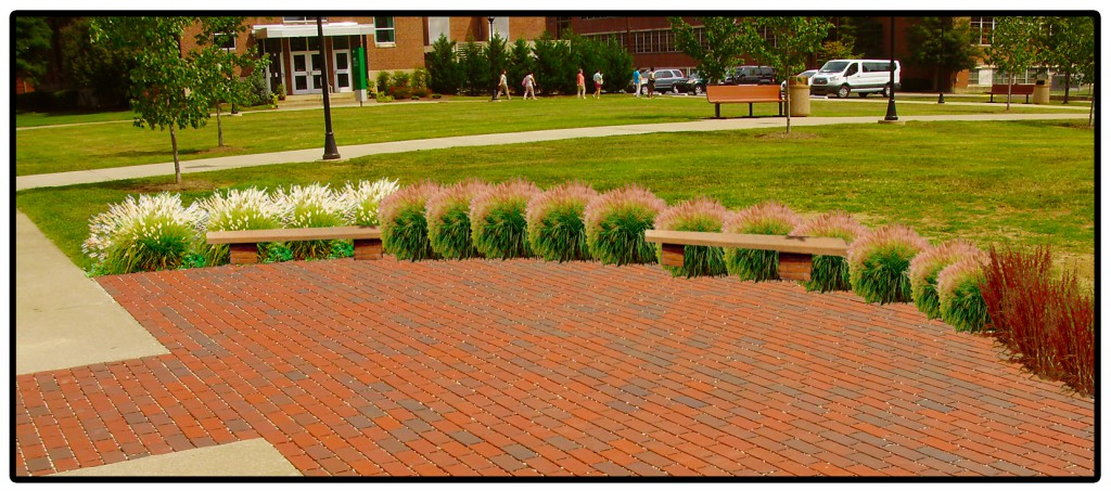 Permeable Pavers-1