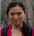 Photo of Dr. Hui Yu