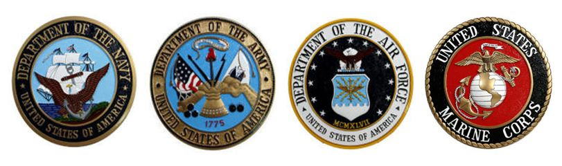 Us Military Military And Veterans Affairs Military And Veterans