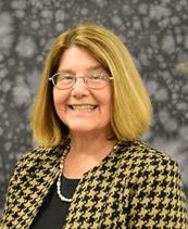 Margie McInerney
