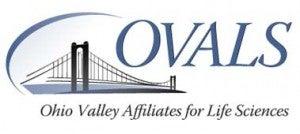 OVALS logo