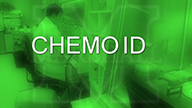 ChemoID graphic