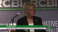 RCBI Announces New Public_Private Partnership in 3D Metal Printing - YouTube cropped
