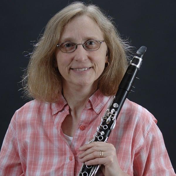 Clarinet, Oboe, Music History