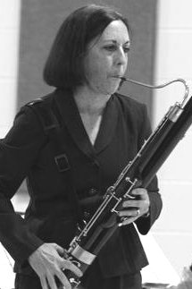 Bassoon, Music Education