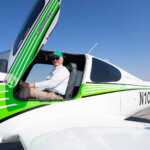 Bill Noe Flight School to hold May 15 open house for prospective students