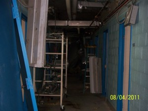 Demo Picture - Lower Level 3