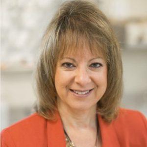 Lisa Nord, R  Ph  – School of Pharmacy