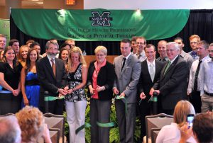 Physical Therapy Ribbon Cutting-6015-X3