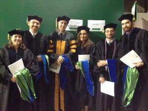 Graduates 2013b