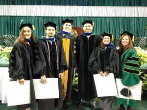 Graduates 2013a