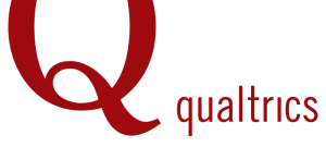 Click here to go to your Qualtrics account