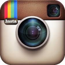 Follow us on Instagram @ MarshallUniversityROTC
