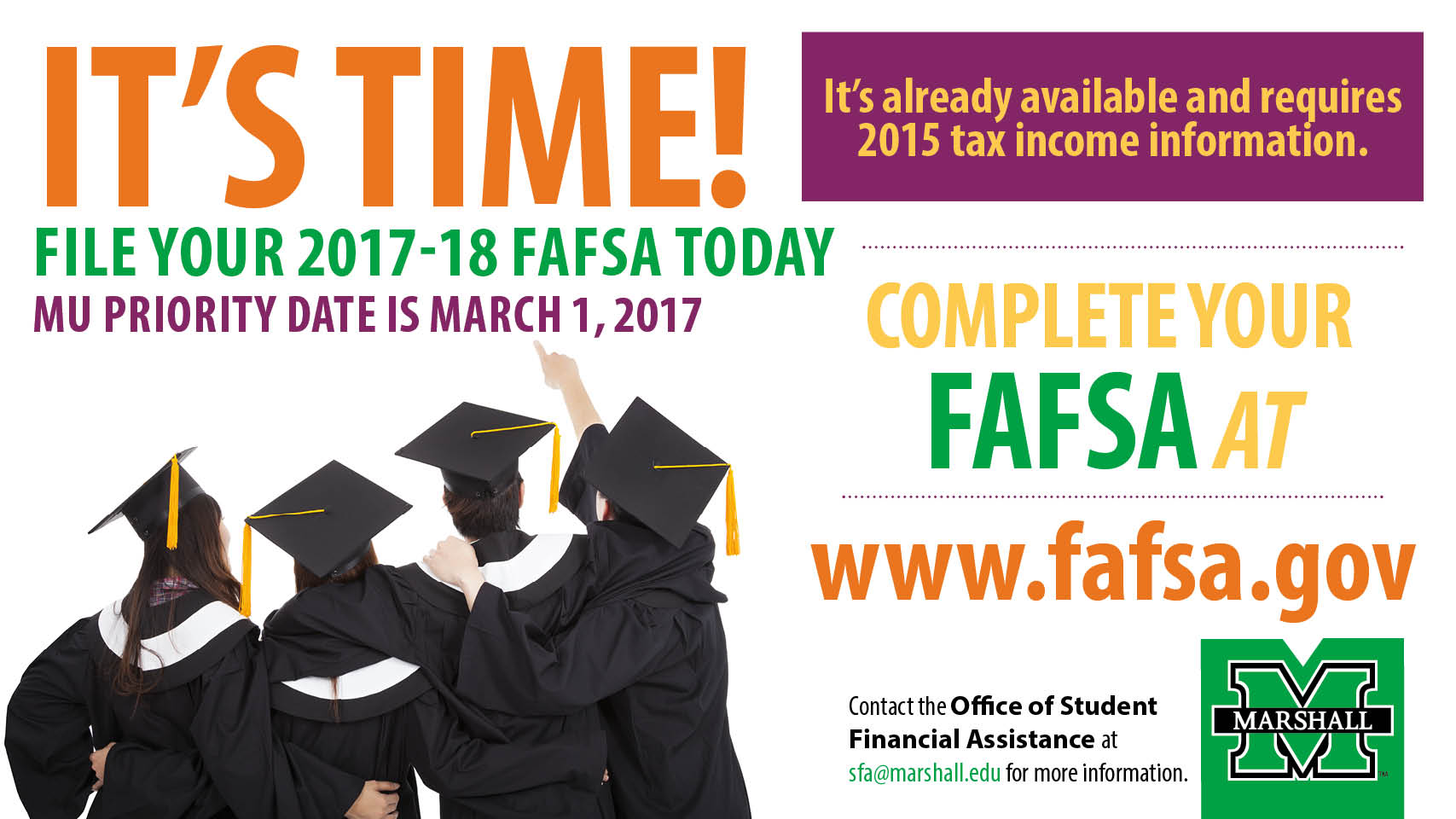 fafsa-complete-1718-w-deadline