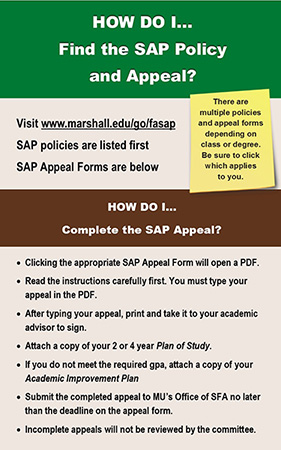 HDI SAP Form SITE