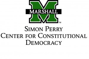 Simon Perry Center for Constitutional Democracy