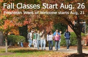 ClassesStartAug26_2013-L