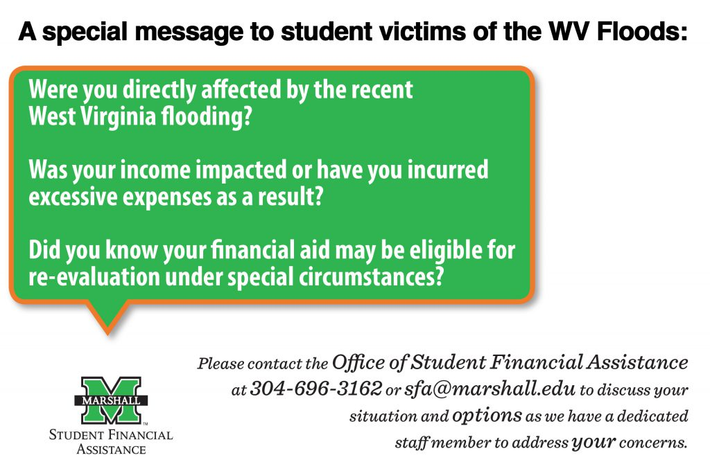 2203_financialassitancecard (002)[1] copy