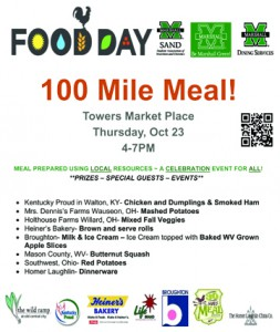 100 mile meal flyer -final-10-16-2014b copy