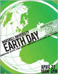EarthDay-flyer-2014