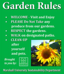 Garden-Rules-Sign-web