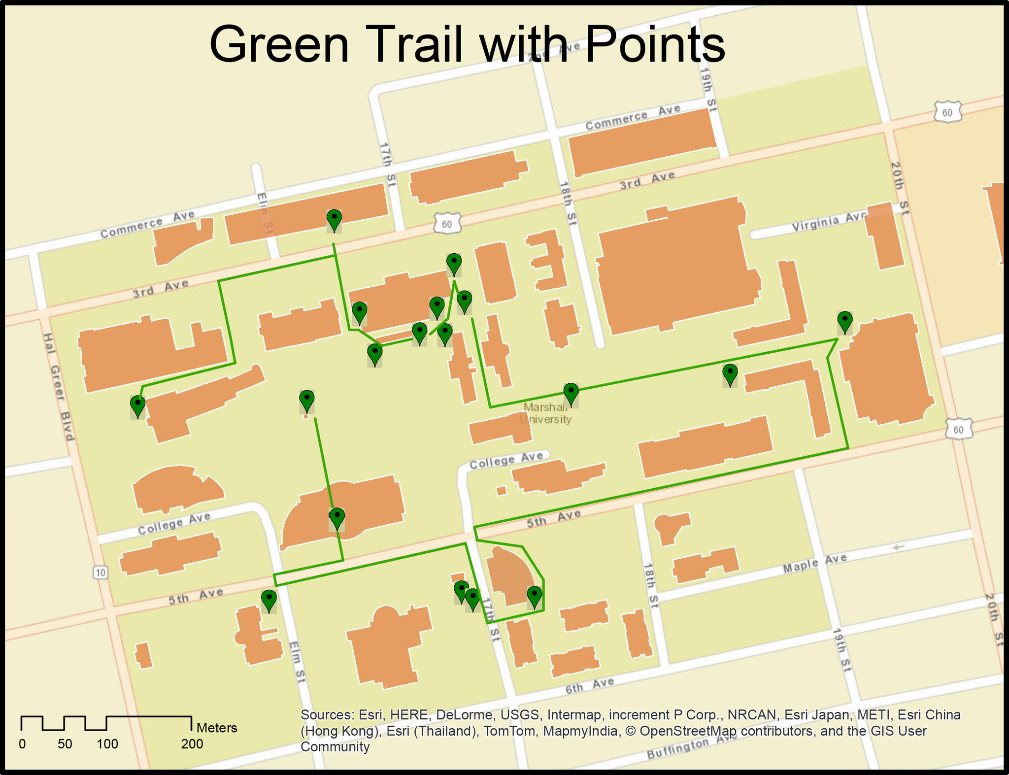 Green Trail with Points-eve-edit3