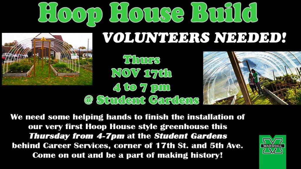 hoop-house-2