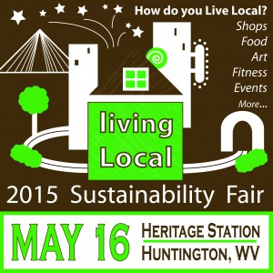 LivingLocal-poster-2 copy