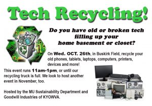 tech-recycling