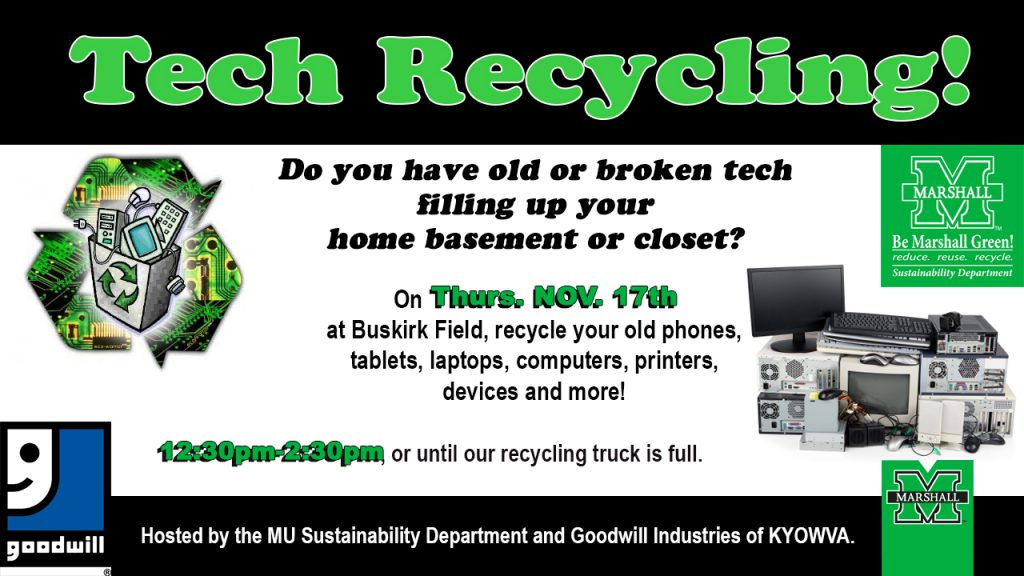 techrecycling