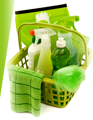 green-cleaning-1