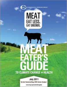 meat-eaters-guide-1