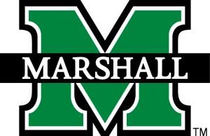 marshalllogo_transparent
