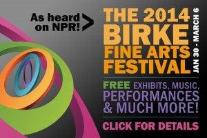 Birke-Web-Banner