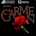 Carmen_02-20-14