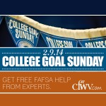CollegeGoalSunday_2014_square_rev