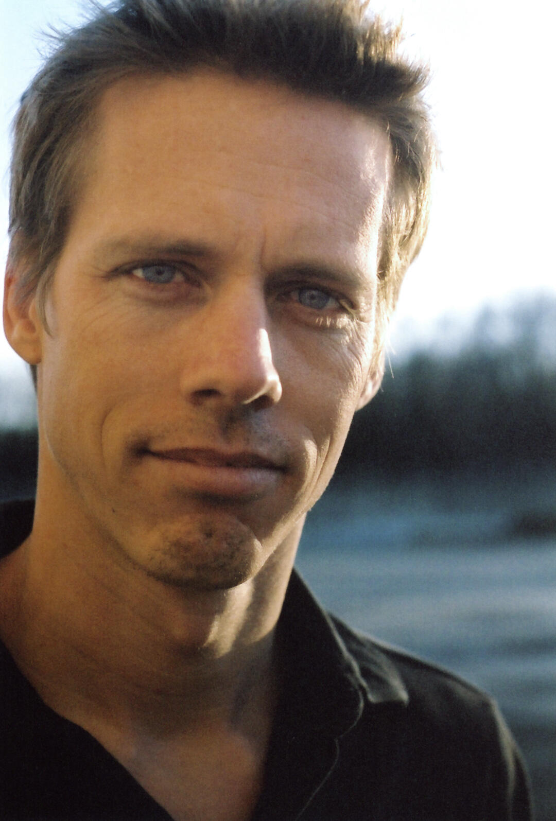 john bresland video essay