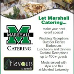 MarshallCatering_Feb2014