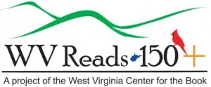 WVReads150Plus_logo