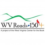 WVReads150Plus_logo_square