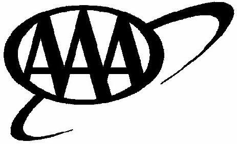 AAA membership available to university employees