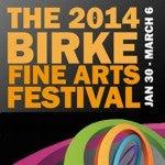 Birke_square