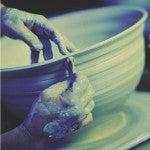 Ceramics_02-22-14