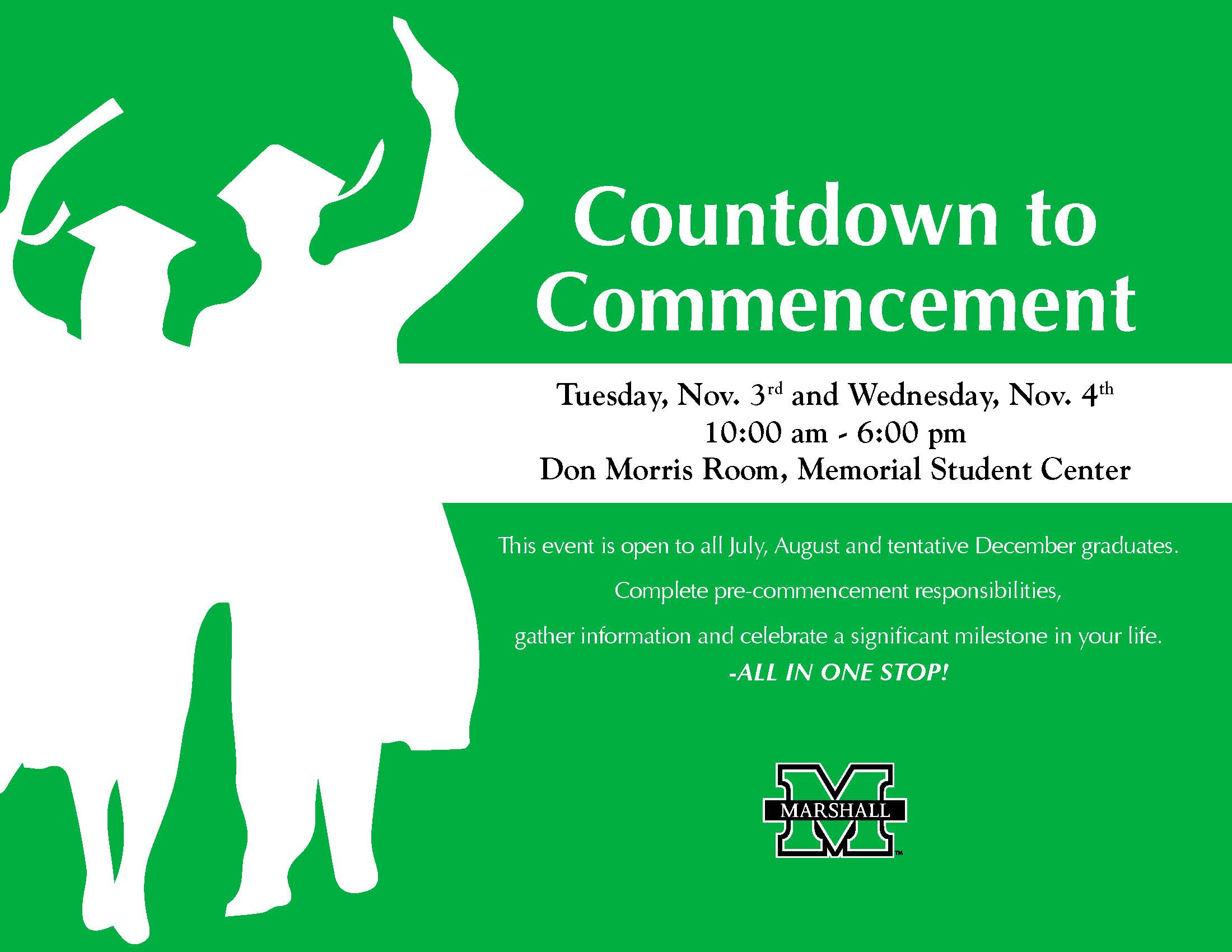 CountdowntoCommencement_Nov2015