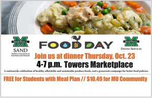 FoodDay_10-23-14