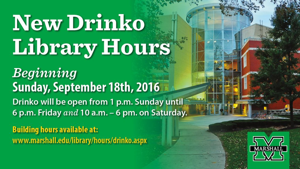 NewDrinkoHours_Sept2016