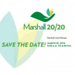 SavetheDate_03-25-14_square