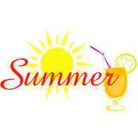 SummerFoodServiceGraphic_rev