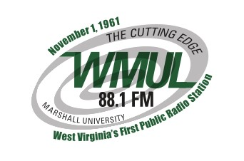 WMUL-FM takes home awards from national competitions